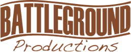 BATTLEGROUND PRODUCTIONS